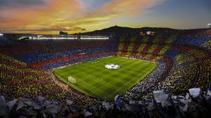 When Will La Liga Resume? No Fans In Stadiums Until 2021