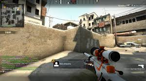 CS:GO free download + Multiplayer and ...