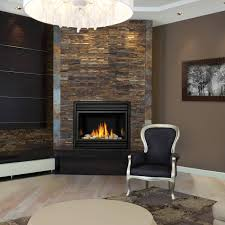 small corner gas fireplace fireplace
