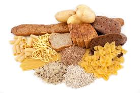 Foods rich in Carbohydrates that you must eat - HealthifyMe Blog