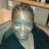 Myra Jordan - Sr. Underwriting Examiner - Blue Cross Blue Shield of Florida  | LinkedIn