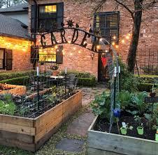 summer gardens segreto finishes