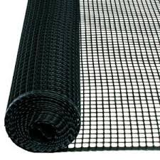 Tenax 3 Ft X 15 Ft Black Hardware Net And Also Nextag Hardware Cloth Portable Chicken Coop Chicken Coop