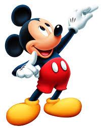 mickey+(5).png (910×1146)   Mickey mouse png, Mickey mouse images ...