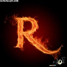 هل تعلم صور حرف R صور حرف R مزخرفة خلفيات جديدة 2017 Letter