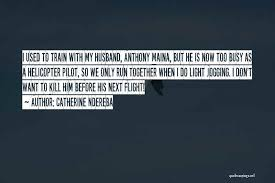 top flight pilot quotes sayings