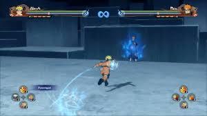 Naruto Senki Ultimate Ninja Storm 4 Guide for Android - APK Download