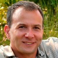 Aaron Adams - Columbus, Ohio   Professional Profile   LinkedIn