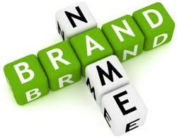 Digital Branding Nigeria