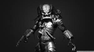 predator ultra hd desktop background