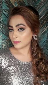 bridal makeup s in dubai saubhaya makeup
