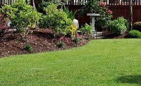 Front Yard Landscaping Ideas The Home Depot