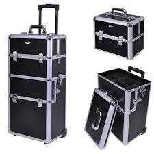 tool storage aluminum black pvc
