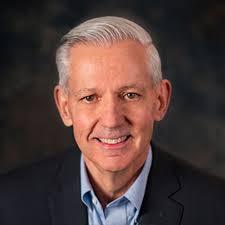Dustin L. Cooper — Horizons Stewardship