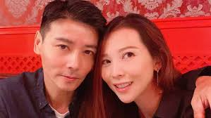 Ada Choi And Max Zhang Went On A Kid-Free Date Night To Celebrate Her 47th  Birthday | Nestia