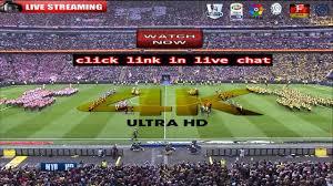 Spezia vs Empoli Live Stream - YouTube