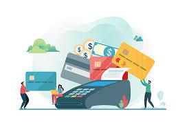 5 ferramentas de pagamento online para usar nos negócios