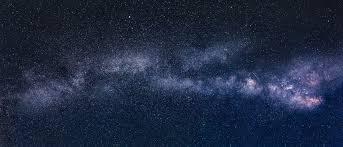 Képtalálatok a következőre: csillagos égbolt képek