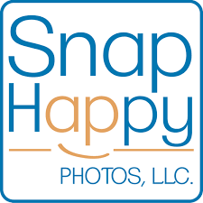 SnapHappy Photos - Shop