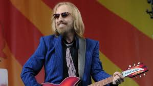 tom petty s best quotes on fame greed and the state of rock n roll