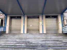 Scuole chiuse per tutta la settimana si rientra il 9 marzo - La ...