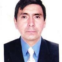 Abel Flores Chaupis - Academia.edu