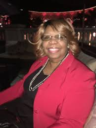 Sylvia Johnson Obituary - Sylacauga, AL