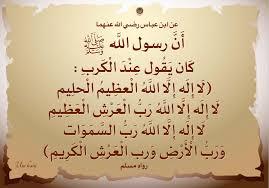 عن ابن عباس رضي الله عنهما أن رسول الله صلى الله عليه وسلم كان