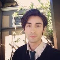 Adam Curry - Journal Network