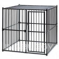 Fencemaster Laurelview Dog Kennel 5 L X 5 W X 5 H Petsmart Ottawa Grocery Delivery Inabuggy