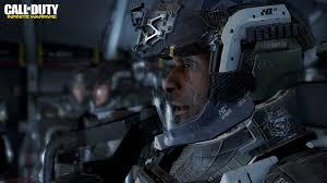 Duty: Infinite Warfare Review Roundup ...
