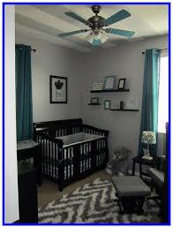 53 Ceiling Fan Nursery Instructions Ceiling Fan Nursery Instructions Please Click Link To Find More Reference Enjoy