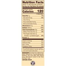 snyder s pretzel snaps 16 ounce bag