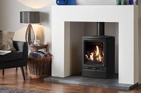 your expert gas fire stove