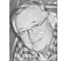 Edward COLLINS | Obituary | Ottawa Citizen