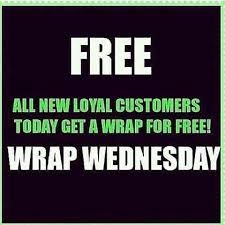 Pin by Abbey Fuller on It Works! | It works wraps, It works marketing,  Itworks