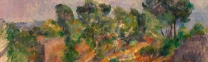 Chefs-d'oeuvre du Guggenheim - Bienvenue en Provence
