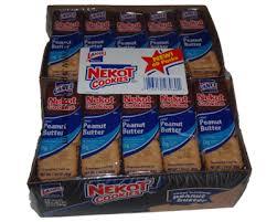 lance nekot cookies 40 count 12 65usd