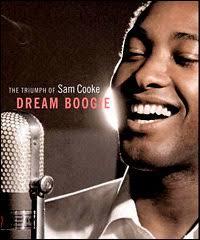 The Case For Sam Cooke Soul Pioneer World Cafe Npr