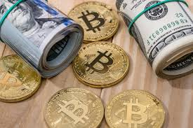 Image result for exclusive cryptocurrency trading group