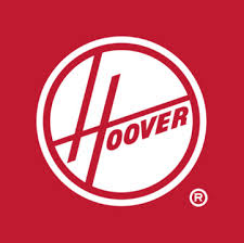 10 Off Hoover Coupon Promo Codes
