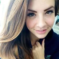 Adele collins (@Adelecollins20)   Twitter