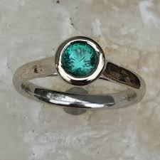 cj122939 creaser jewelers