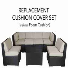 contemporary outdoor covers for wicker