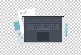 laptop computer program computer file