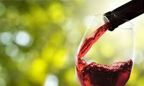 """Drinks industry warned of """"Millennial retreat"""" from wine"""