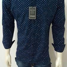 zara shirts men shirts apparel