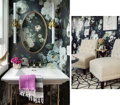 ellie cashman wallpaper lou style