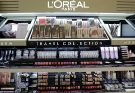 l oreal to drop words white fair