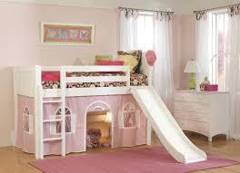 Cute Kids Room Ideas